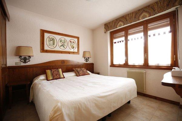 Planibel Residence TH Resorts Winter - фото 83