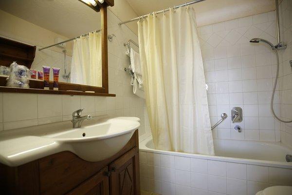 Planibel Residence TH Resorts Winter - фото 8