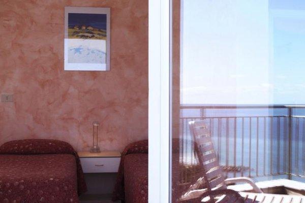 Hotel Ambassador - фото 10
