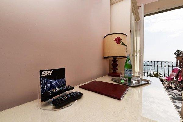 Hotel Splendid Mare - фото 3