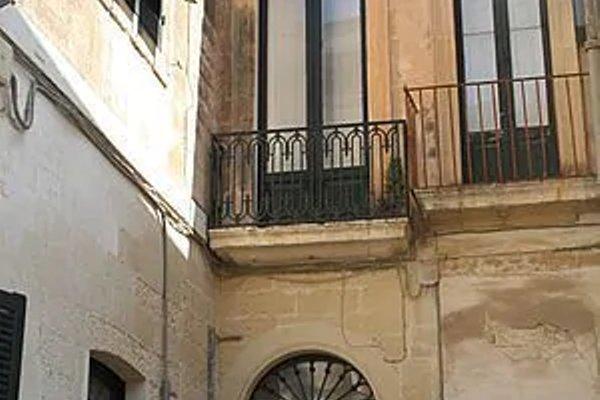B&B La Corte Lecce - фото 22