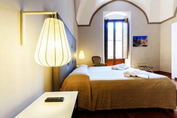 B&B Centro Storico Lecce - фото 50
