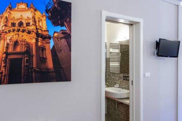 B&B Centro Storico Lecce - фото 20