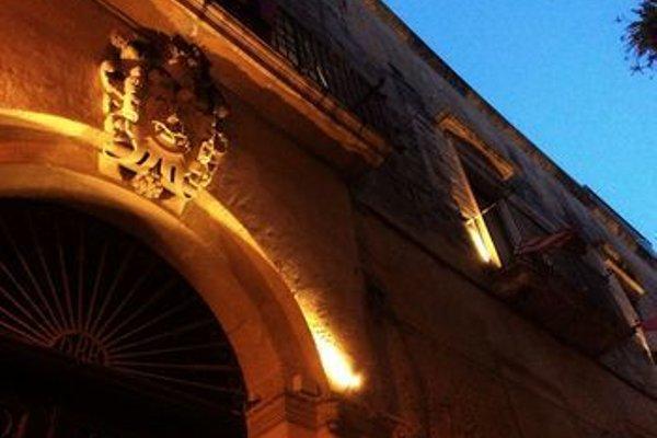 B&B Centro Storico Lecce - фото 22
