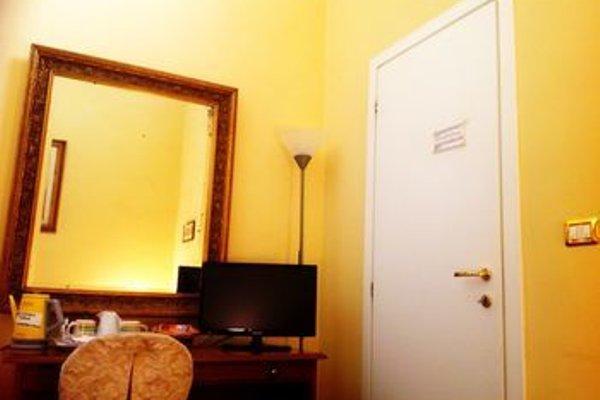 B&B Centro Storico Lecce - фото 4