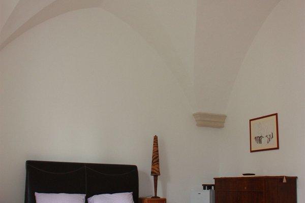 B&B Il Monastero - фото 50