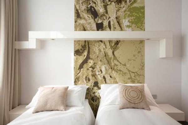Eos Hotel - Vestas Hotels & Resorts - фото 18