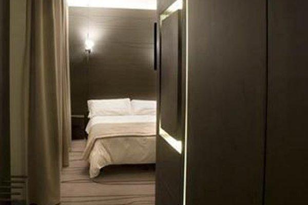 Eos Hotel - Vestas Hotels & Resorts - фото 11