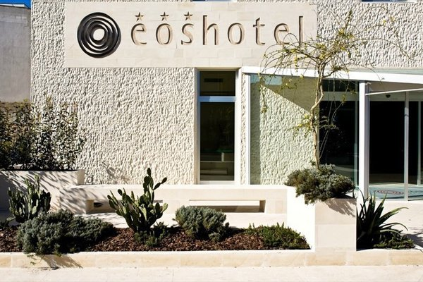 Eos Hotel - Vestas Hotels & Resorts - 22