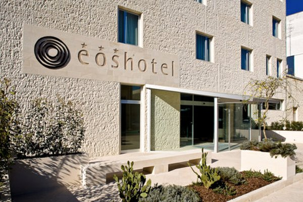 Eos Hotel - Vestas Hotels & Resorts - 23