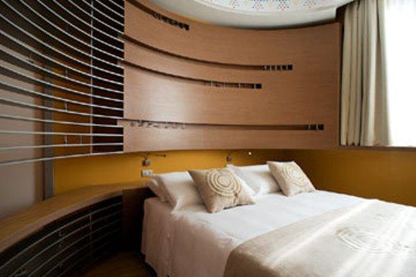 Eos Hotel - Vestas Hotels & Resorts - фото 3