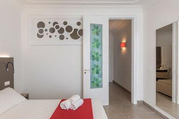 Hotel Delle Palme - фото 12
