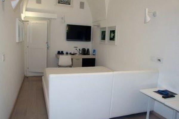 Santacroce Luxury Rooms - фото 13