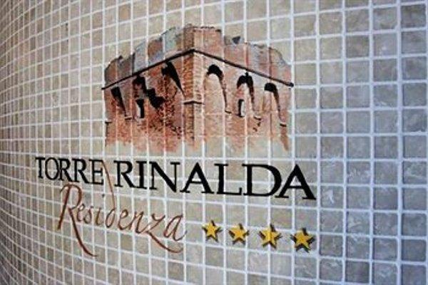 Torre Rinalda - фото 16