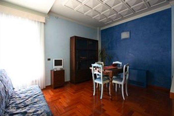 Casa Dei Mercanti Town House - фото 12