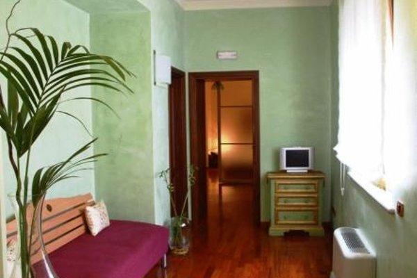 Casa Dei Mercanti Town House - фото 15
