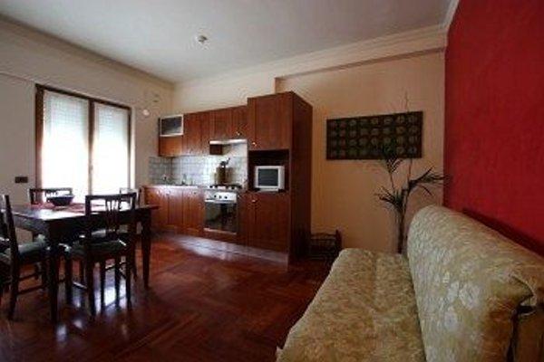Casa Dei Mercanti Town House - фото 5