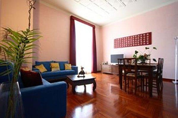 Casa Dei Mercanti Town House - фото 6