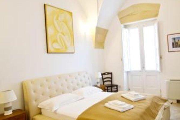 La Bella Lecce B&B - фото 47