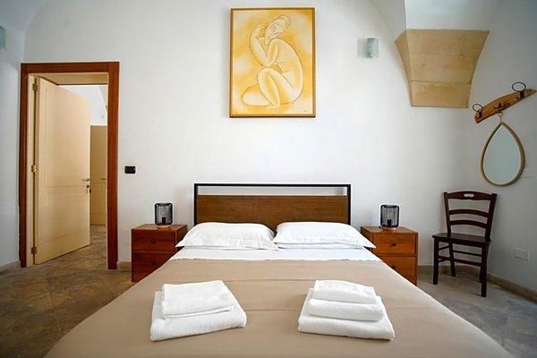 La Bella Lecce B&B - фото 3