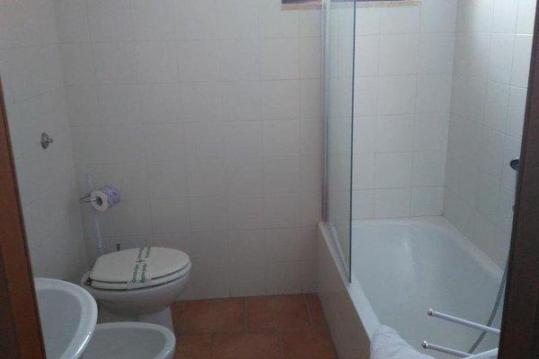 Istituto Antonacci Rooms - фото 16