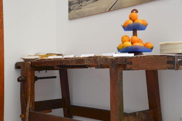 Istituto Antonacci Rooms - фото 18