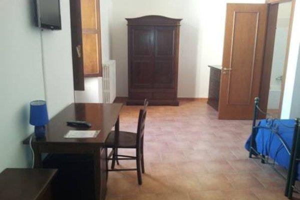 Istituto Antonacci Rooms - фото 20