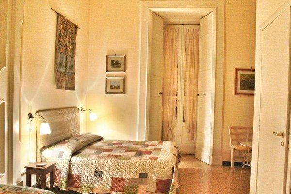 Palazzo Belli B&B - фото 3