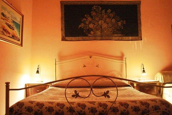 Palazzo Belli B&B - фото 4