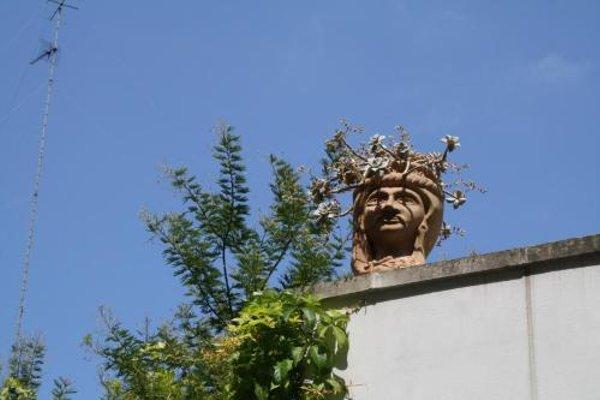 Antica Villa La Viola - фото 20