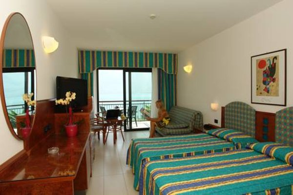 Hotel Ilma - 3