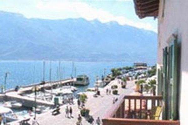Hotel Garni Sole - 50