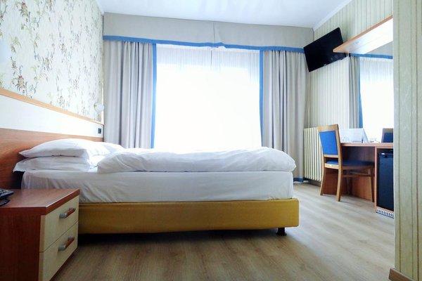 Hotel Garni Sole - 3