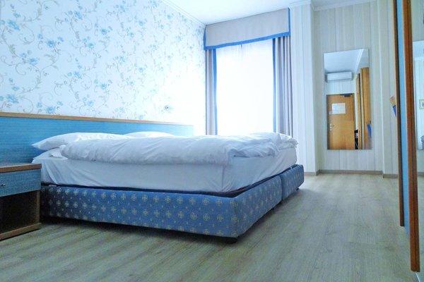 Hotel Garni Sole - 4