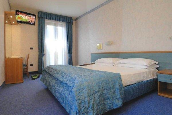 Hotel Garni Sole - 5