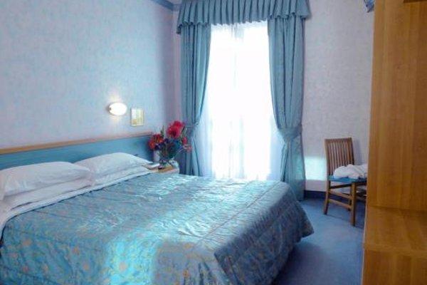 Hotel Garni Sole - 6