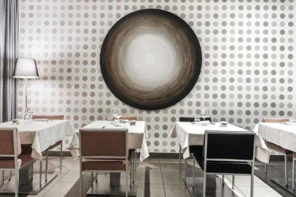 Max Hotel Livorno - 19