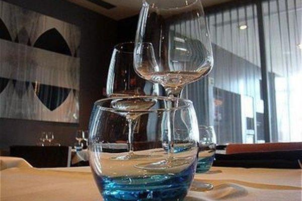 Max Hotel Livorno - 20
