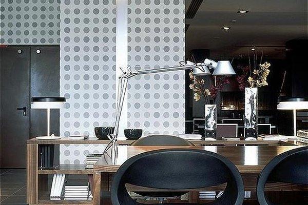 Max Hotel Livorno - 3