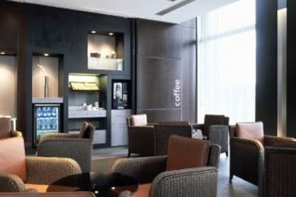 Max Hotel Livorno - 5