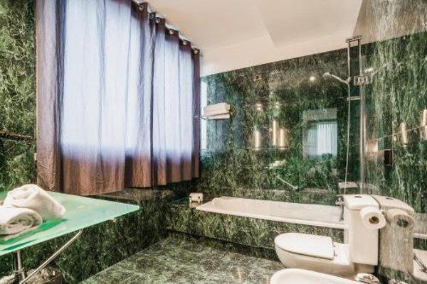 Max Hotel Livorno - 6