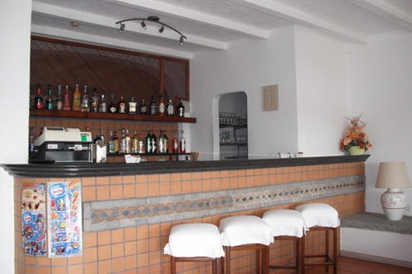 Orovacanze Hotel San Paolo - 8