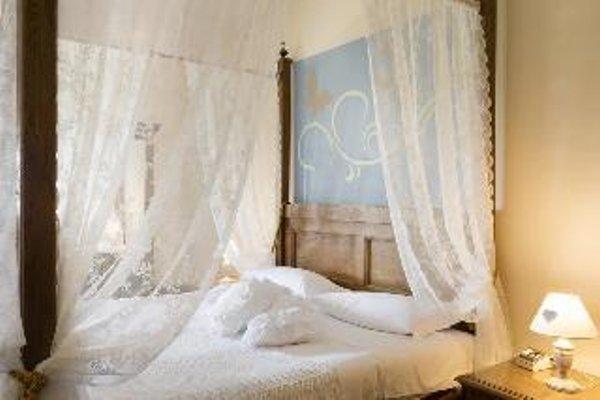 Castello Chiola Dimora Storica - фото 50