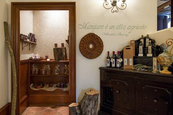 Castello Chiola Dimora Storica - фото 10