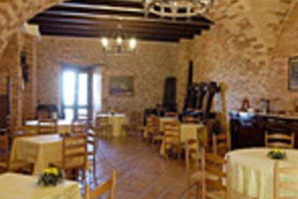 Castello Chiola Dimora Storica - фото 11