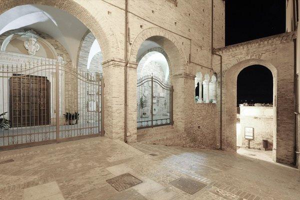 Castello Chiola Dimora Storica - фото 13