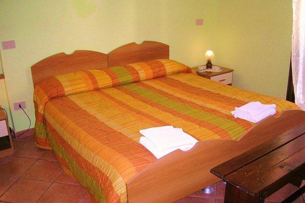 Bed & Breakfast Il Ponte - фото 8