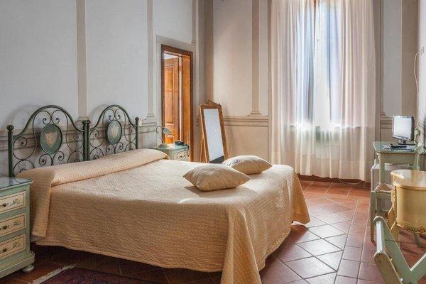 Villa Cheli - фото 16