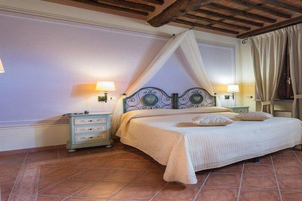 Villa Cheli - фото 20