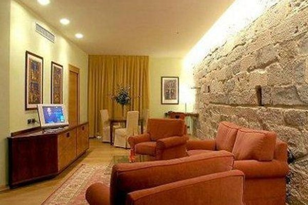 Ilaria & Residenza dell'Alba - фото 5